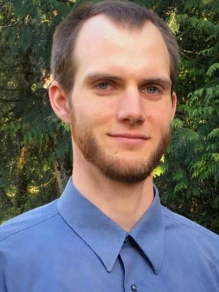 jacob-darley-ernest-development-founder